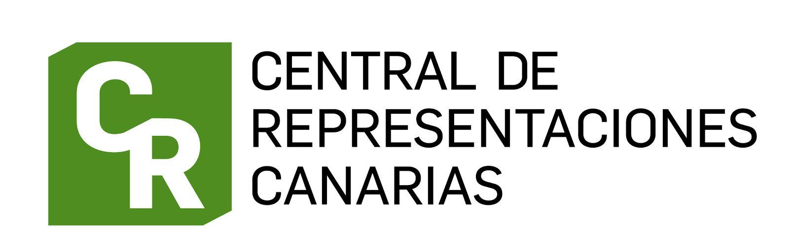 Central de Represantaciones Canarias S.L.